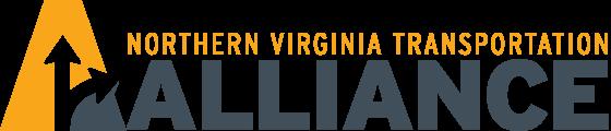 Northern Virginia Transportation Alliance Logo