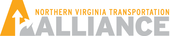 Northern Virginia Transportation Alliance Logo
