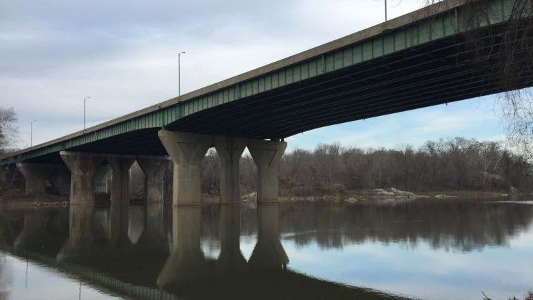 Featured Image for American Legion Bridge
