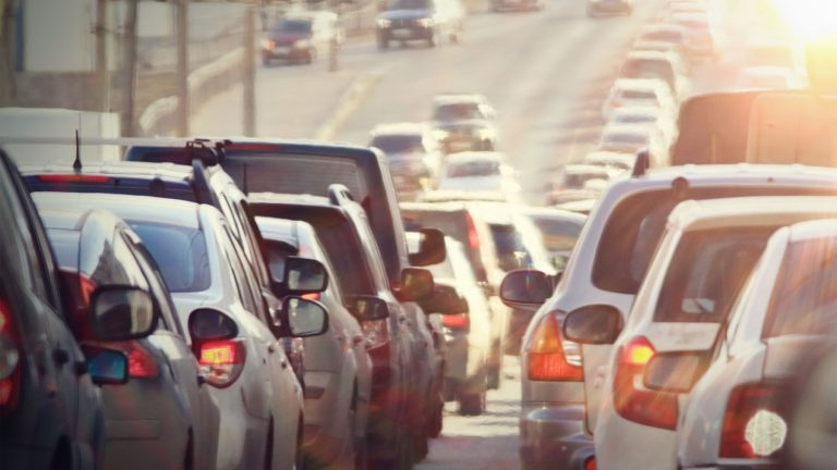 Featured Image for Alliance Praises Passage of Prince William County Road Bond