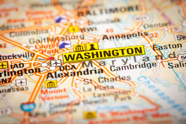 """Featured Image for """"DC rents (young) people; they don't own them."""""""