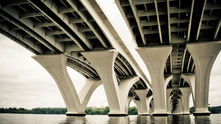 Featured Image for Regional Planning Body's Long Term Plan Study Package Includes New Potomac River Crossing