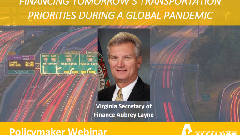 Featured Image for Alliance Wraps Up Another Successful Policymakers Webinar
